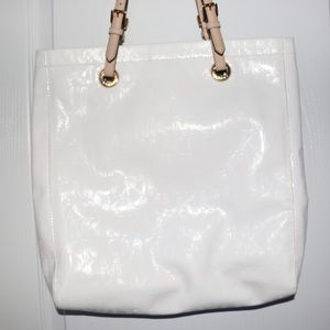 Michael Kors Tote Bag/Shoulder Bag